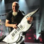 Gig Reviews: Dream Theater