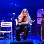 Gig Reviews: Guitar All Night Long