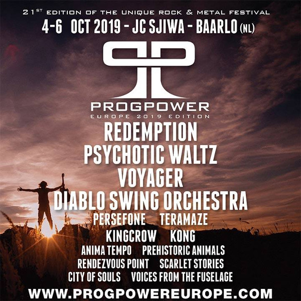 Concert Reviews: PPE 2019