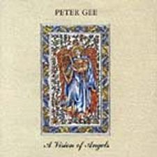 Peter Gee - A Vision of Angels