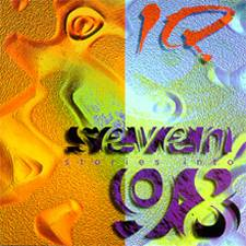 IQ - Seven Stories into '98