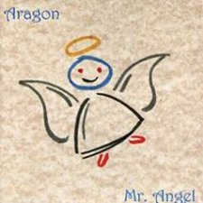 Aragon - Mr. Angel