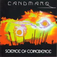 Landmarq - The Science Of Coincidence