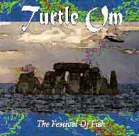 Turtle Om - The Festival of Fish