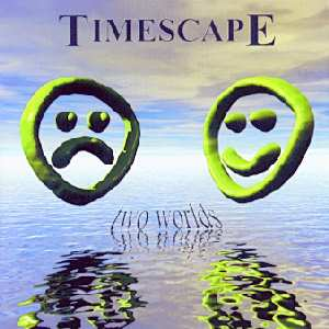 Timescape - Two Worlds