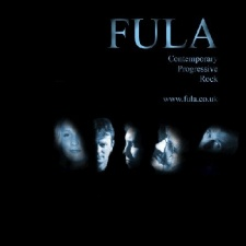 Fula - The Beautiful, The Delicate & The True