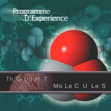Programme D'Experience - Thought Molecules