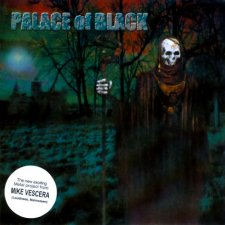 Palace of Black - Palace of Black