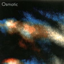 Various Artists - Osmotic