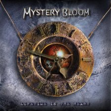 Mystery Bloom - Lifetime in the Heart
