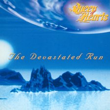 Queen Of Hearts - The Devastated Run