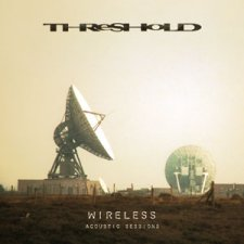 Threshold - Wireless (Acoustic Sessions)