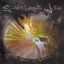 ScapeLand Wish – The Ghost Of Autumn