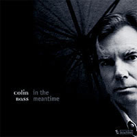 Colin Bass - In The Meantime