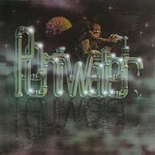 Pentwater - The Pentwater Album
