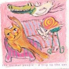 The Normal People - A Trip To The Vet