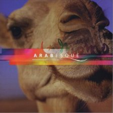 Arabesque - The Union
