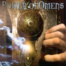 Power of Omens - Rooms of Anguish