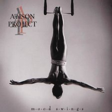 Addison Project - Mood Swings