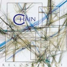 Chain - Reconstruct