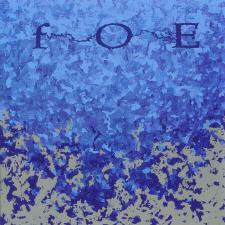 Foe - Arm Yourself With Clairvoyance