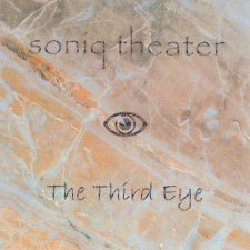 Soniq Theater - The Third Eye