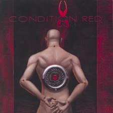 Condition Red - II