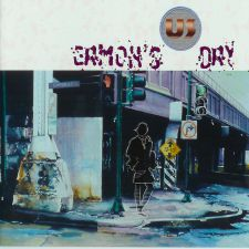 US - Eamon's Day