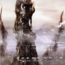Zero Hour - Towers of Avarice
