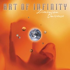 Art of Infinity - Dimension Universe