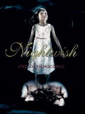 Nightwish - End of Innocence DVD
