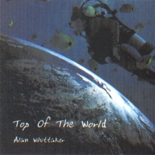 Alan Whittaker - Top Of The World