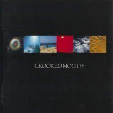 Crooked Mouth - Crooked Mouth