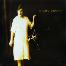 Molly Bloom - Molly Bloom