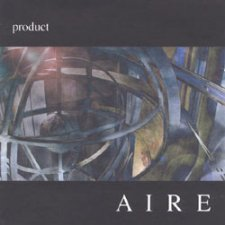 Product - Aire