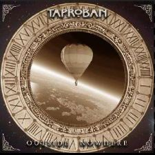 Taproban – Outside Nowhere