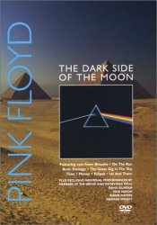 Pink Floyd - Classic Albums: The Making of Dark Side Of The Moon