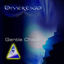Divertigo - Gentle Chaos