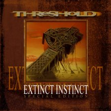Threshold - Extinct Instinct