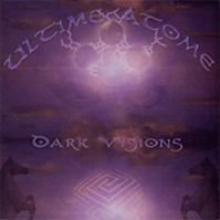 Ultime Atome - Dark Visions
