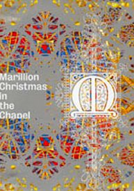 Marillion - Christmas in the Chapel