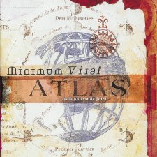 Minimum Vital - Atlas