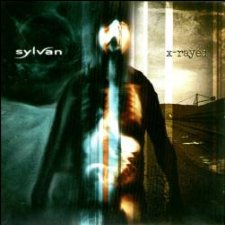 Sylvan - X-Rayed