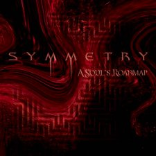Symmetry – A Soul's Roadmap