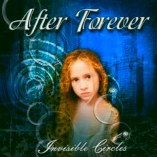 After Forever - Invisible Circles