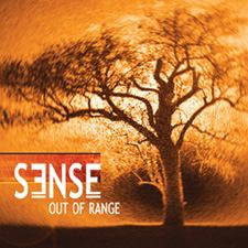 Sense - Out Of Range