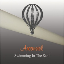 Arcansiel – Swimming In The Sand