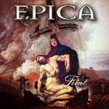 Epica - Feint Single