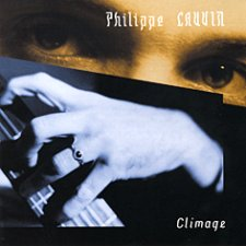 Philippe Cauvin - Climage