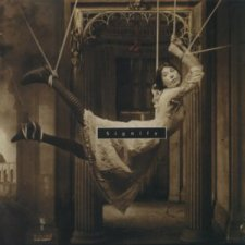 Porcupine Tree - Signify (Expanded 2CD Edition)